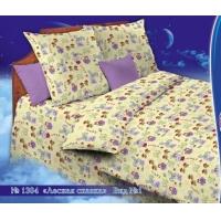 Детское постельное белье под заказ