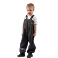 Детская одежда ТИМ