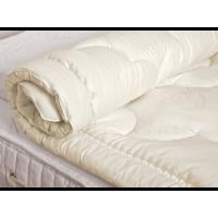 Одеяла хлопковые