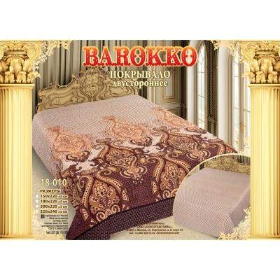 Barokko 18-010