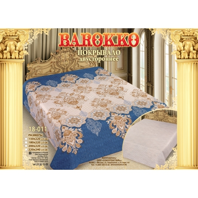 Barokko 18-011