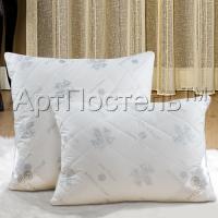 Бамбуковая (Арт-постель)