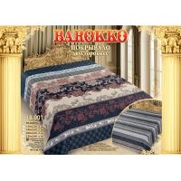 Barokko 18-001