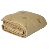 Одеяло Овечья шерсть