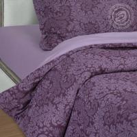 Вирджиния - фиолетовый
