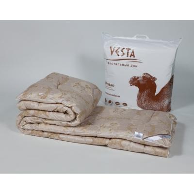Одеяло Шерсть Верблюда  полное (ОВШ эк)