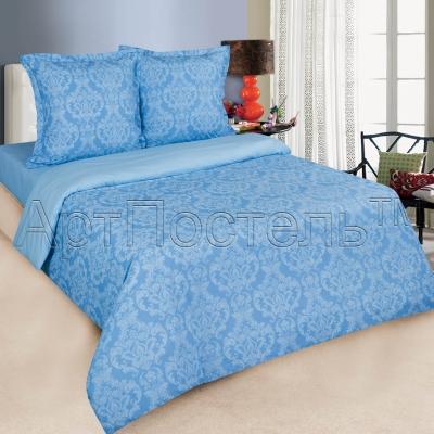 Византия - голубой