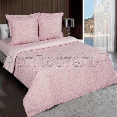 Византия - розовый