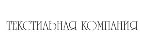 textilehome.ru